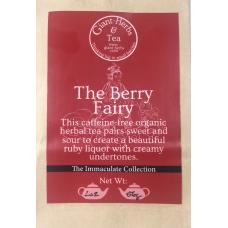 The Berry Fairy