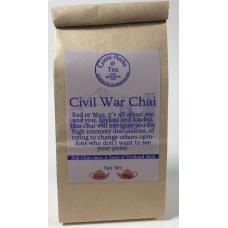 Civil War Chai