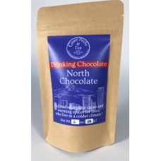 North Drinking Chocolate
