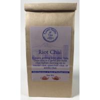 Riot Chai