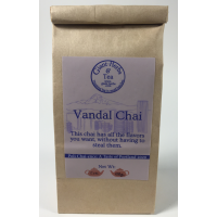 Vandal Chai