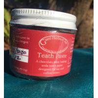 Teath Paste 3.5oz