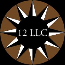 12 LLC Store